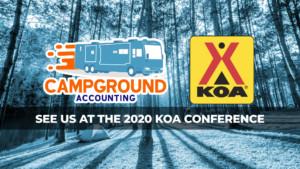 KOA Conference 2020