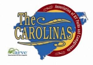CARVC | Carolina Association of RV Parks and Campgrounds
