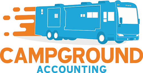 Campground Accounting