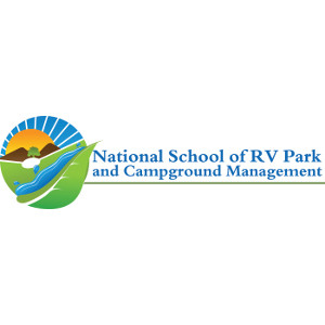 Outdoor Hospitality Management Certificate | National School of RV Parks and Campgrounds