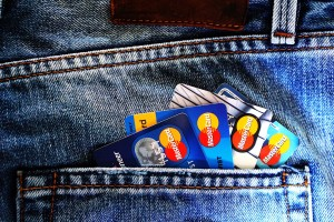 Credit Card Chargebacks for Campgrounds