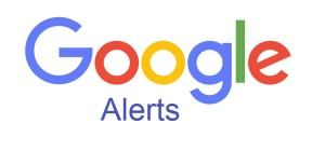 google-alerts-campgrounds