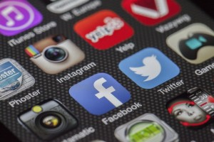 Social Media for Campgrounds